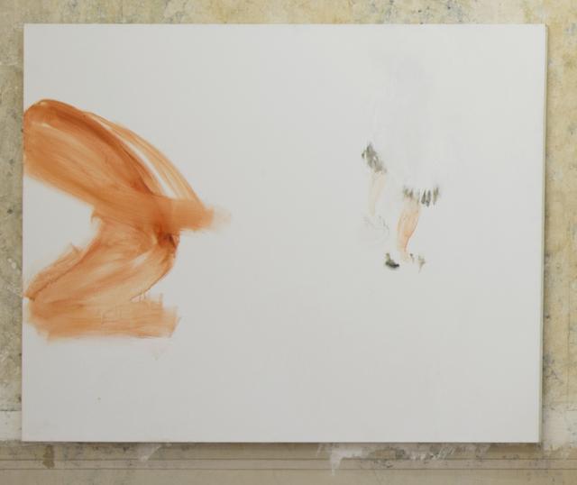 , 'Hawara Checkpoint 2,' 2007, Dvir Gallery
