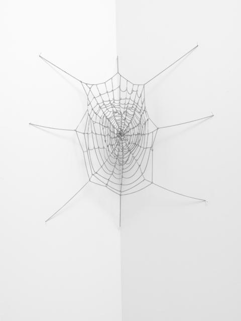, 'Gloria,' 1993, Anthony Meier Fine Arts