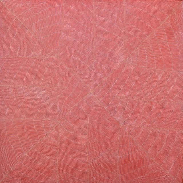 , 'Anatye (Bush Potato),' 2016, Mitchell Fine Art