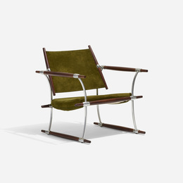 Stokke Lounge Chair