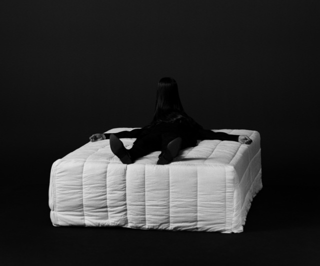 , 'Attraktiver Attraktor,' 2006-2010, Galerie Elisabeth & Klaus Thoman