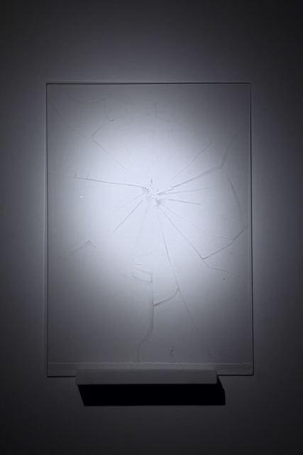 , 'Potenziale,' 2013, Anna Marra Contemporanea
