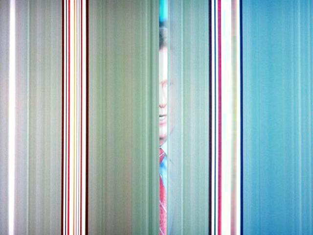 , '875ad109_vbattach219511.jpg from the series Broken Sets (eBay),' 2009-ongoing, Bruce Silverstein Gallery