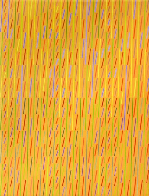 , 'Untitled,' 1983, David Richard Gallery