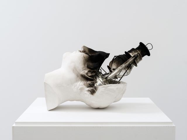 , 'Untitled,' 1975, Bortolami