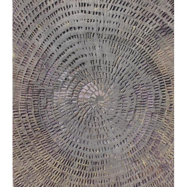Adalina Coromines, 'Cosmos I', 2016, PIGMENT GALLERY