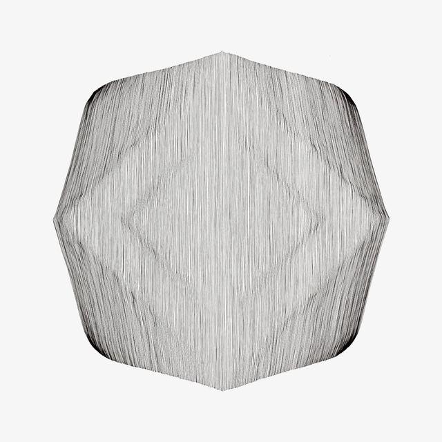 , 'F2,' 2016, Artemisa Gallery