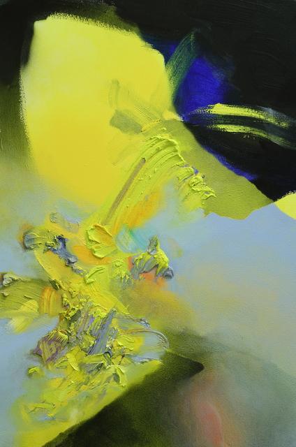 , 'Deb,' 2018, Z Gallery Arts