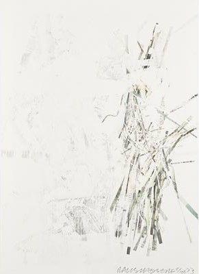 , 'Noname (Elephant) from For Meyer Schapiro,' 1973, Seraphin Gallery