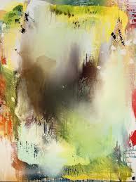 , 'Portrait (Acid),' 2014, Helen Frankenthaler Foundation