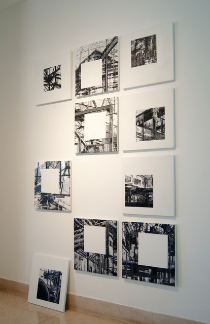", 'From the Series ""Diminished"",' 2019, ArteMorfosis - Galería de Arte Cubano"