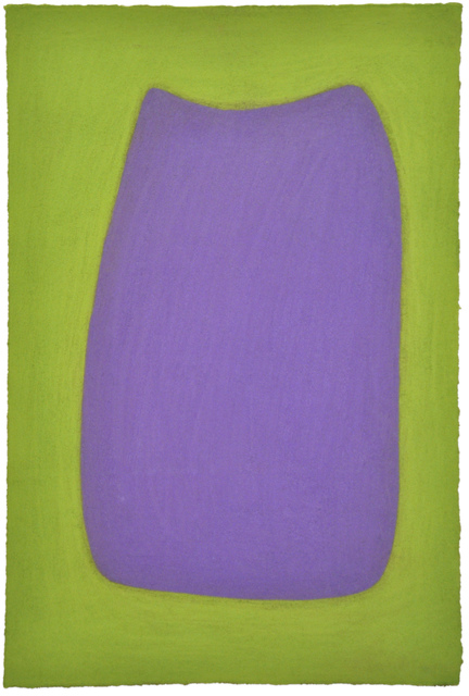 Julian Martin, 'Untitled', 2016, Fleisher/Ollman
