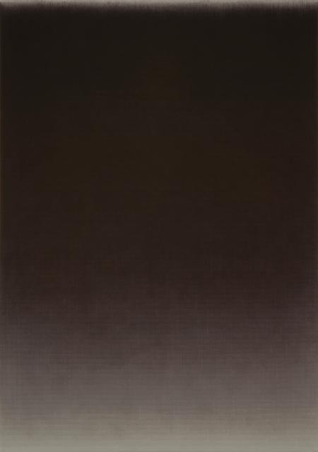 , 'Untitled No.66166-12,' 2012, Matthew Liu Fine Arts