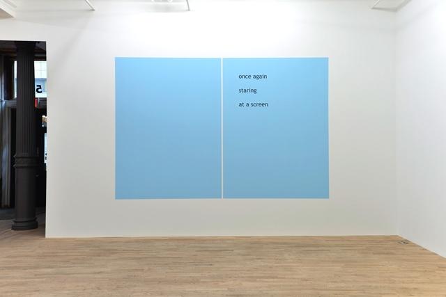 , 'RR Haiku 065,' 2014, Postmasters Gallery