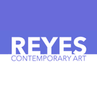 Reyes Contemporary Art