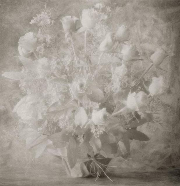Cy DeCosse, 'Rose Bouquet', Gallery 270