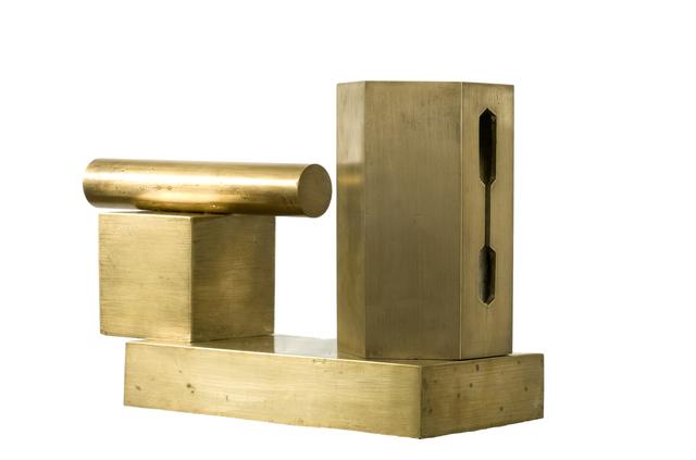 , 'Masihon,' 1967, Henrique Faria Fine Art