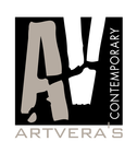 Artvera's Art Gallery