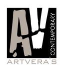 Artvera's Art Gallery