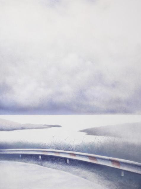 , 'Inner Landscape 05,' 2017, Artify Gallery