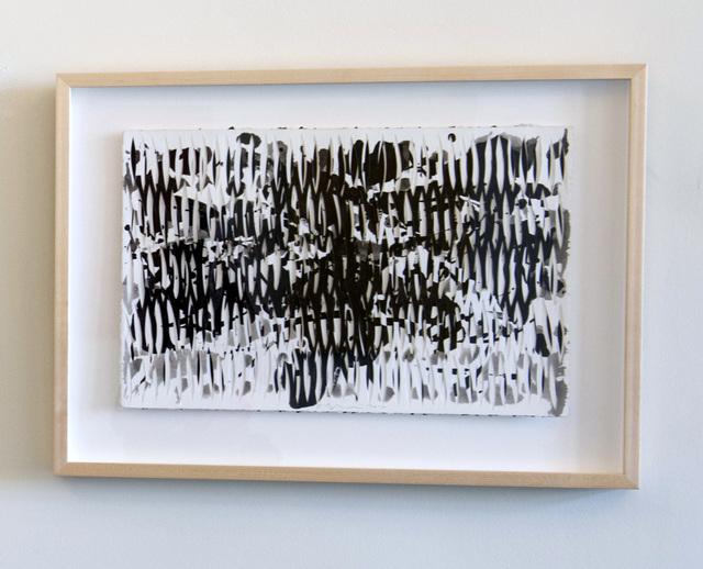 , 'Tree of Life 2,' 2016, Resource Art