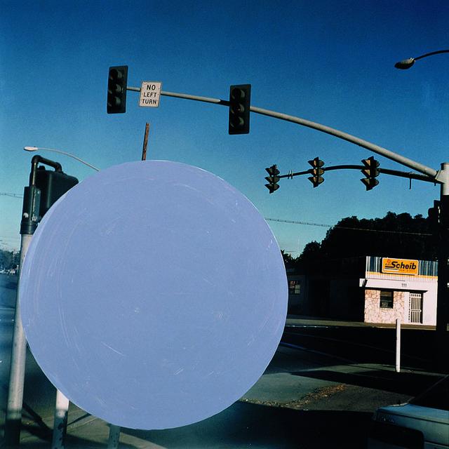 , 'National City (4), 1996–2009,' , Yancey Richardson Gallery