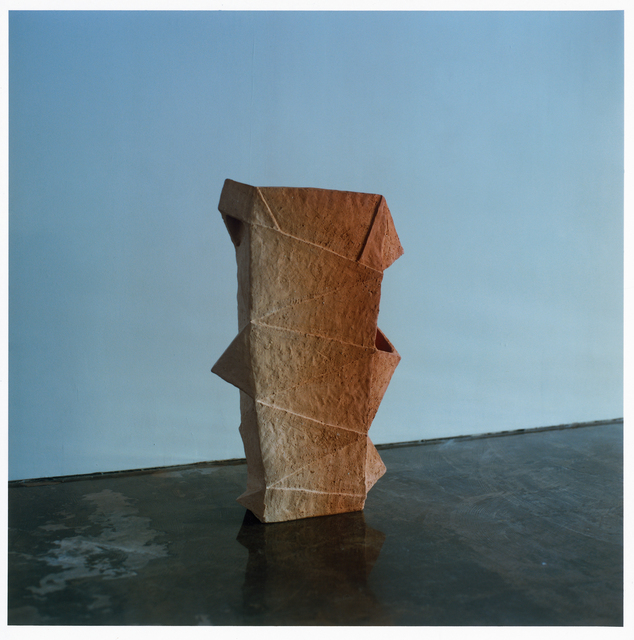 Eiji Uematsu, 'Wind Direction', 1995, Gallery 38