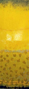 , 'Atremorsplaitedsear,' 1993, SPONDER GALLERY