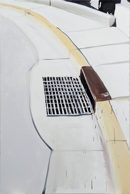 , 'O'Nell #4,' 2013, Gallery Baton