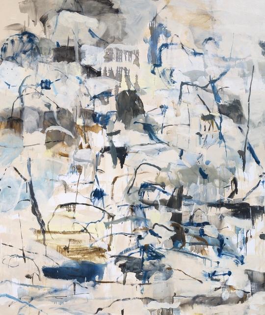 , 'River,' , FP Contemporary