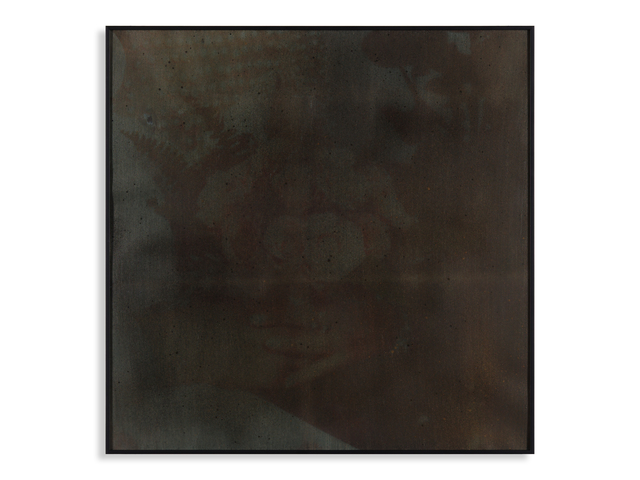 , 'Vena Amoris I,' 2018, GRAFO Gallery