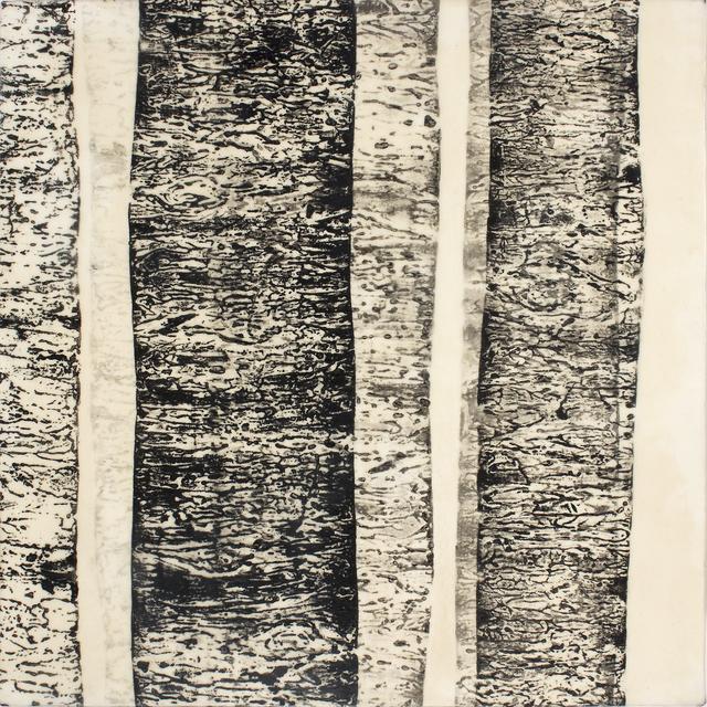, 'In the Woods XXXV,' 2010, Novado Gallery