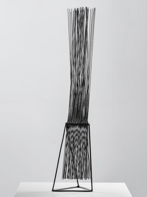 Gego, 'Untitled', 1967, Phillips