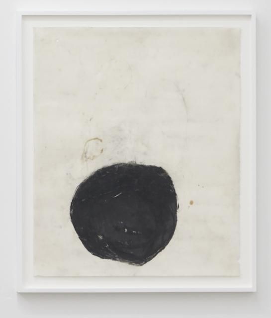, 'Untitled,' 2013, Kadel Willborn