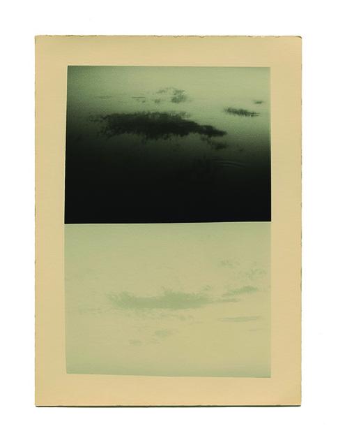 , 'BK0041 // Where did the Peacocks Go? ,' 1994, Lumina Gallery