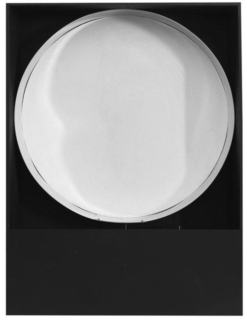 Julio Le Parc, 'Continuel Lumiere Cilindre', 1966-1974, Galerie Kellermann