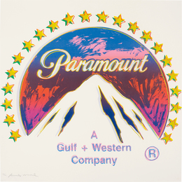 Paramount, from Ads