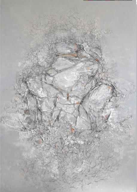 , 'Misty,' , Cadogan Contemporary
