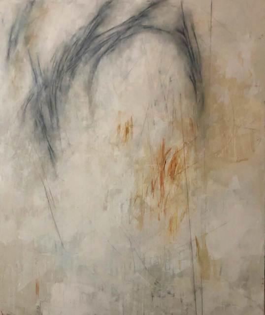 , 'Without title, 2018 Josep Maria Codina,' 2018, PontArte