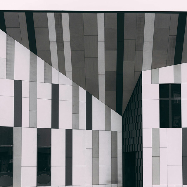 , 'Monolicious V,' 2018, Tappan