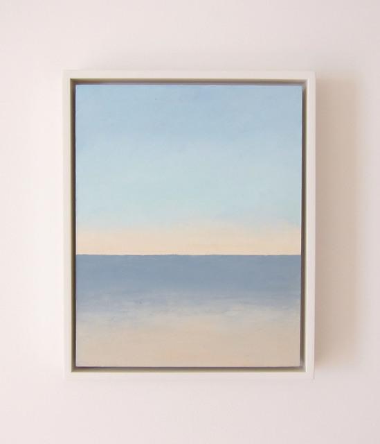 , 'horizon,' 1997, Albert Merola Gallery