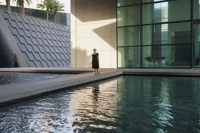, 'INDEX,' 2013, Galerie Ron Mandos