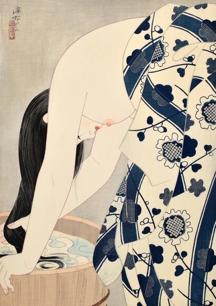 sexy-japanese-illustration-women-porn