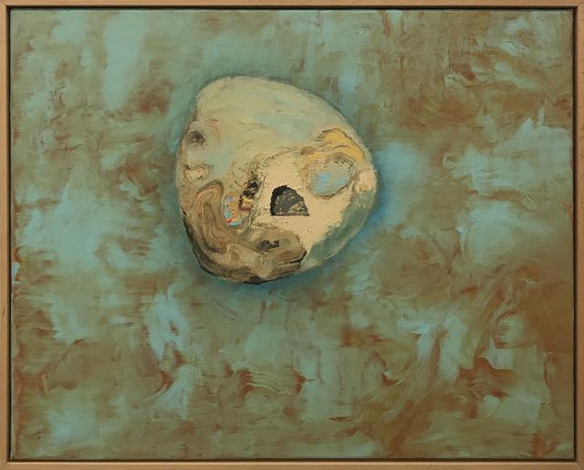 , 'Untitled,' 2016, Moisés Pérez De Albéniz