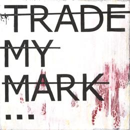 Trade My Mark