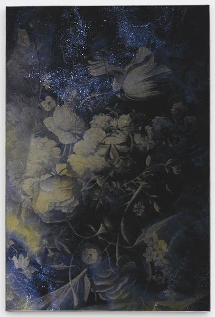 Dirk Braeckman, 'Some recent', 2019, Zeno X Gallery