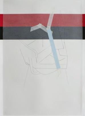 , 'Reiniciar Retoma Reiterar 17,' 2011, Yancey Richardson Gallery