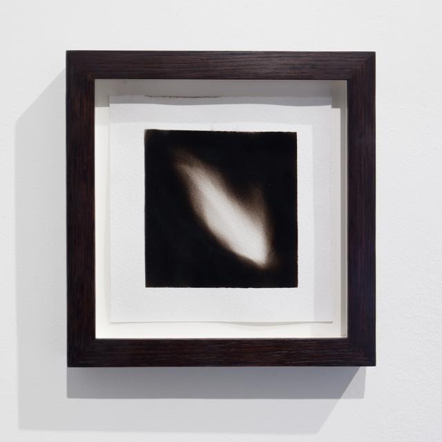 , 'Equivalents [Small Square] 3,' 2019, Dellasposa