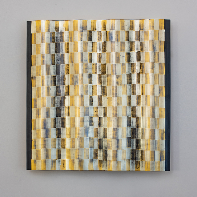 Agneta Hobin, 'Zuni', 2013, browngrotta arts