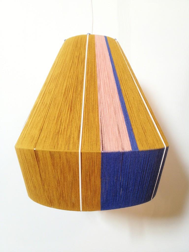 Ana Kraš, 'Bon Bon,' 2012, Patrick Parrish Gallery